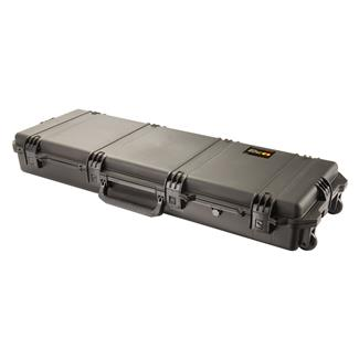 Pelican iM3200 Long Storm Case Black