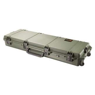 Pelican iM3200 Long Storm Case OD Green