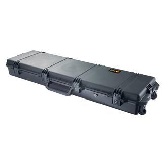 Pelican iM3300 Long Storm Case Black