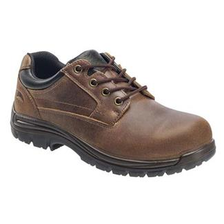 Avenger 7116 CT Brown