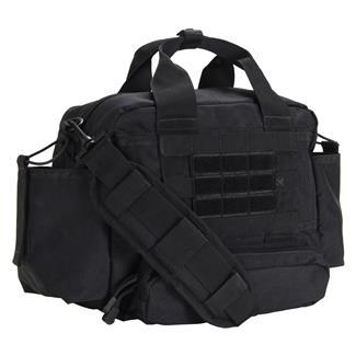 TG Bail Out Bag Black