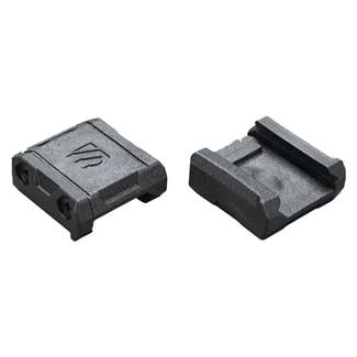 Blackhawk OMNIVORE Rail Attachment Device (2 Pack) Black