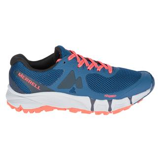Merrell Agility Charge Flex Navy