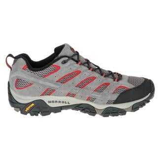 Merrell Moab 2 Vent Charcoal Gray