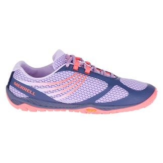 Merrell Pace Glove 3 Crown Blue