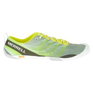 Merrell Vapor Glove 2 Vapor