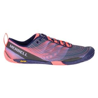 Merrell Vapor Glove 2 Crown Blue