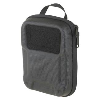 Maxpedition Everyday Organizer Black