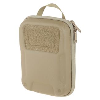 Maxpedition Everyday Organizer Tan