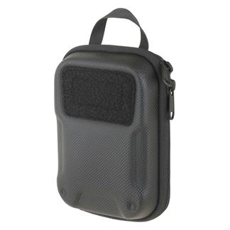 Maxpedition AGR Mini Organizer Black