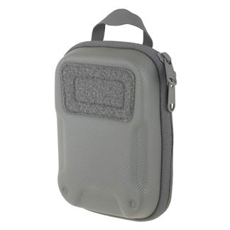 Maxpedition AGR Mini Organizer Gray