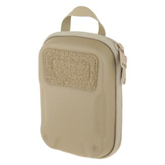 Maxpedition AGR Mini Organizer Tan