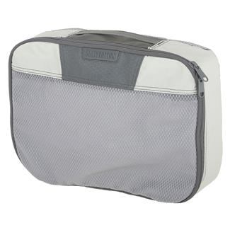 Maxpedition Large Packing Cube Gray