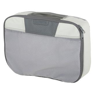 Maxpedition Medium Packing Cube Gray