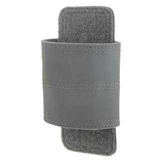 Maxpedition AGR Universal Pistol Wrap Gray