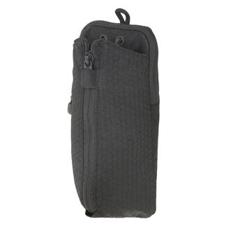 Maxpedition Expandable Bottle Pouch Black