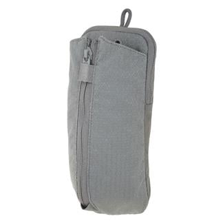 Maxpedition Expandable Bottle Pouch Gray