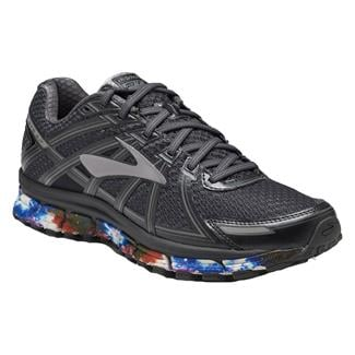 Brooks Adrenaline GTS 17 Night Sky / Anthracite / Primer Gray