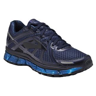 Brooks Adrenaline GTS 17 Night Sky / Peacoat Navy / Patriot Blue