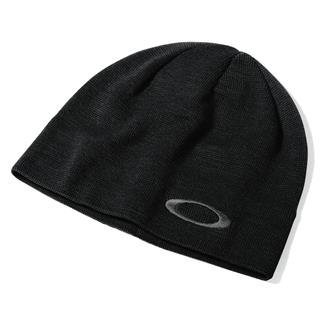 Oakley Tactical Beanie Black