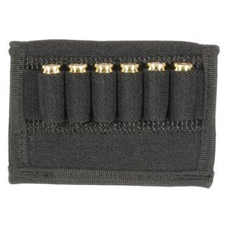 Blackhawk Handgun Cartridge Slide Black