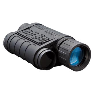 Bushnell Equinox Z Night Vision 4.5x 40mm Monocular Black