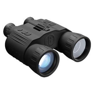 Bushnell Equinox Z Night Vision 4x 50mm Binoculars Black