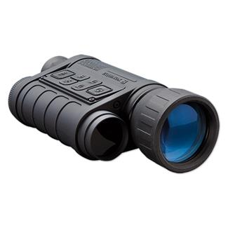 Bushnell Equinox Z Night Vision 6x 50mm Monocular Black