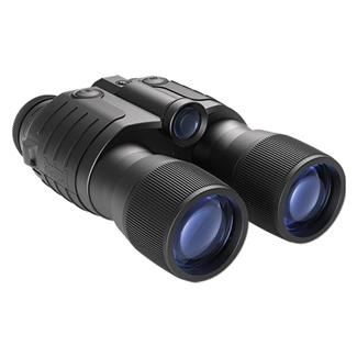 Bushnell Lynx Night Vision 2.5x 40mm Binoculars Black