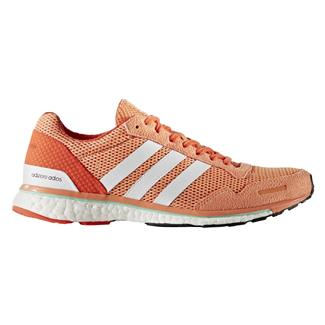 Adidas Adizero Adios 3 Easy Orange / White / Energy