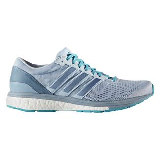 Adidas Adizero Boston 6 Easy Blue / Tactile Blue / Energy Blue