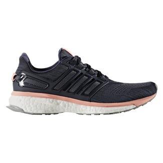 Adidas Energy Boost 3 Night Navy / Midnight Gray / Still Breeze