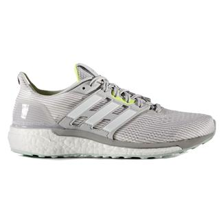 Adidas Supernova LGH Solid Gray / White / Solid Gray