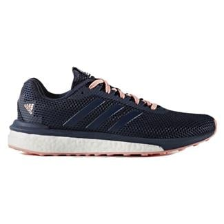 Adidas Vengeful Colliegiate Navy / Colliegiate Navy / Still Breeze