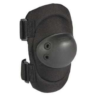 Blackhawk Hellstorm Advanced Tactical Elbow Pads V2 Black