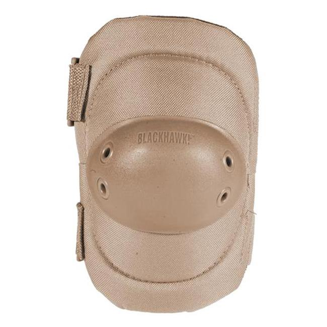 Blackhawk Hellstorm Advanced Tactical Elbow Pads V2 Coyote Tan