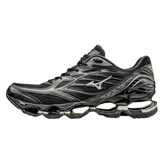 Mizuno Wave Prophecy 6 Nova Black / Silver