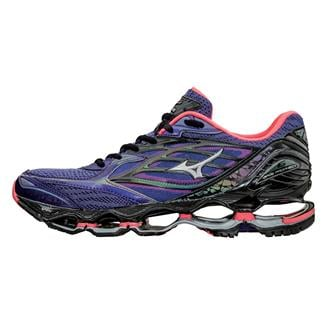 Mizuno Wave Prophecy 6 Nova Liberty / Diva Pink / Black