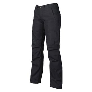 Vertx Phantom Ops Pants Black