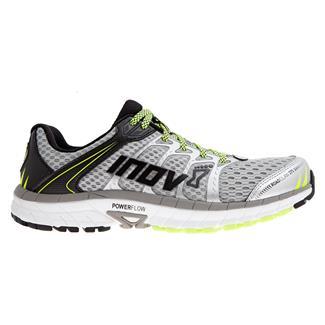 Inov-8 RoadClaw 275 Silver / Green / Neon Yellow