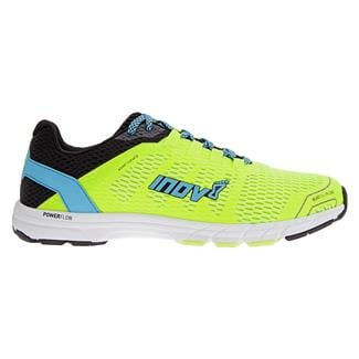 Inov-8 RoadTalon 240 Neon Yellow / Black / Blue