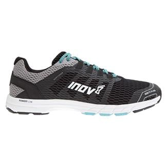 Inov-8 RoadTalon 240 Black / Gray / Blue