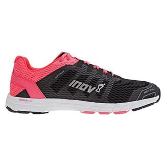 Inov-8 RoadTalon 240 Black / Neon Pink / White