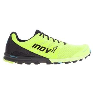 Inov-8 TrailTalon 250 Neon Yellow / Black / Blue