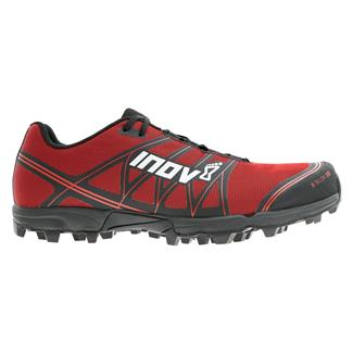 Inov-8 X-Talon 200 Red / Black