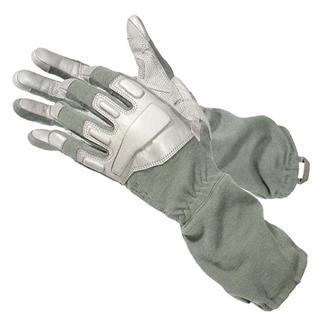 Blackhawk HellStorm Fury Gloves w/ Kevlar Olive Drab