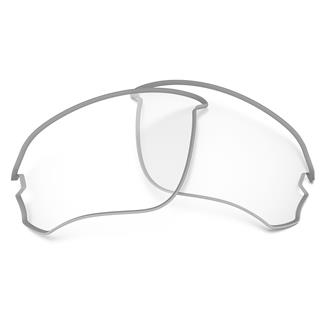 Oakley SI Speed Jacket Replacement Lens Clear
