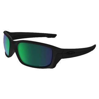 Oakley SI Straight Link Matte Black / Prizm Martime Polar