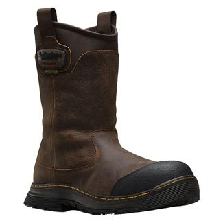Dr. Martens Rush Wellington CT WP Brown