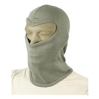 Blackhawk HellStorm Heavyweight Balaclava w/ Nomex Foliage Green